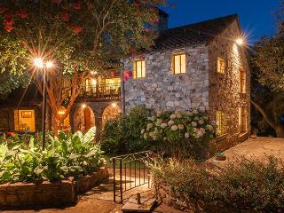 Casa Sebastiani - Sonoma County - United States vacation rentals