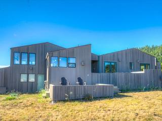 Ocean Sunset - Sea Ranch vacation rentals