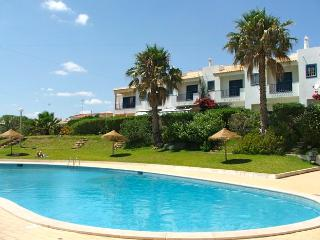 Bolero Apartment, Oura, Albufeira, Algarve - Albufeira vacation rentals