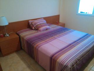 Full apartament in Mataro. - Mataró vacation rentals