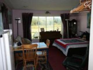 Beach Niche Middle Deck Suite - Head of Jeddore vacation rentals