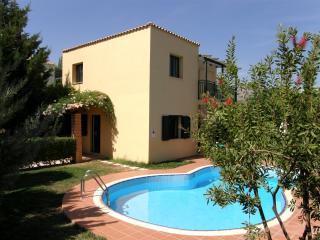 Nice Villa with Internet Access and A/C - Pendamodi vacation rentals