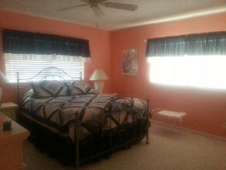 55 Plus Guarded & Gated Private & Beautiful - Fort Pierce vacation rentals