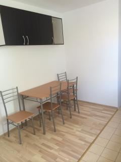 RA apartament - Constanta vacation rentals