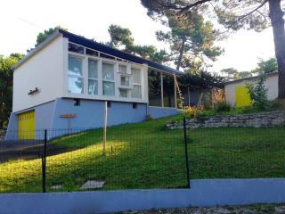 CLAIR ACCUEIL -  La Petite Aile - Saint-Georges-de-Didonne vacation rentals