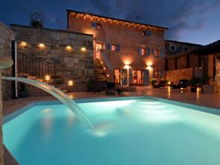 Villa Fumica - Porec vacation rentals
