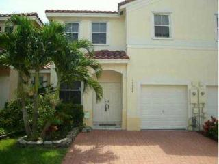 Nautica Lovely - Pembroke Pines vacation rentals