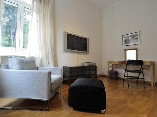 Amazing Flat Close To Acropolis - London vacation rentals