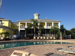 Exclusive 3 Bed penthouse Condo Bahama Bay Resort - Davenport vacation rentals