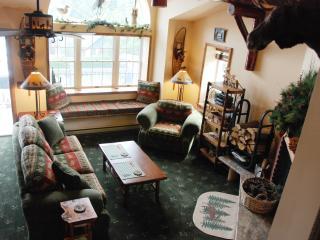 WATER'S EDGE 12 - Lake Placid vacation rentals