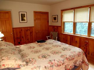 2 bedroom House with Internet Access in Savoy - Savoy vacation rentals