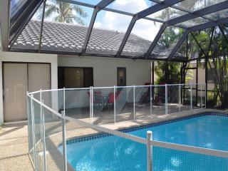 Coral Rock - Coral Springs vacation rentals