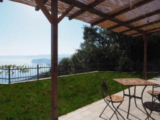 Romantic Condo with Internet Access and Grill - Gioiosa Marea vacation rentals