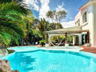 Villa Saasil - Playa del Carmen vacation rentals