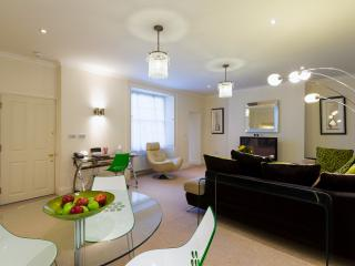 Lansdown Place 2 Bedroom Apt - Cheltenham vacation rentals