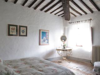 Nice House with Garden and Short Breaks Allowed - Carmignano vacation rentals