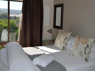 Gazania house Luxury holiday home Plettenberg bay - Plettenberg Bay vacation rentals