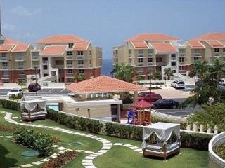 Exciting Caribbean Villa at Puerto Rico - Aguadilla vacation rentals