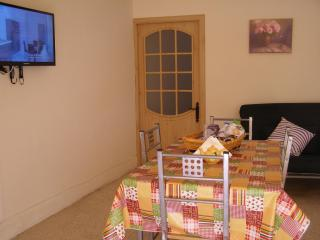 Well Located Ground flr Studio with full Amenities - Island of Malta vacation rentals