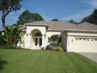 Luxury Venice Florida 4 Bedroom home with Pool - Venice vacation rentals