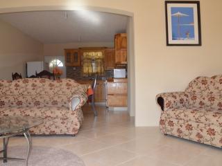 The Terraces Apartments - Saint Martins vacation rentals
