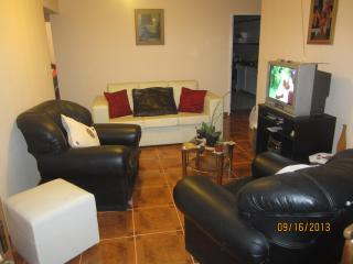 Comfortable and central Department in Viña,Chile - Vina del Mar vacation rentals