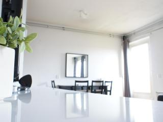 Comfortable 1 bedroom Condo in Amsterdam - Amsterdam vacation rentals