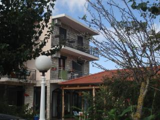 12 bedroom Condo with Internet Access in Donji Stoj - Donji Stoj vacation rentals