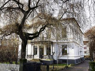 1 bedroom Bed and Breakfast with Internet Access in Oslo - Oslo vacation rentals