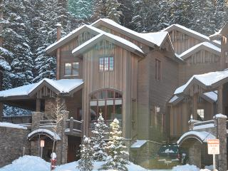 Base Camp 472 - Winter Park vacation rentals