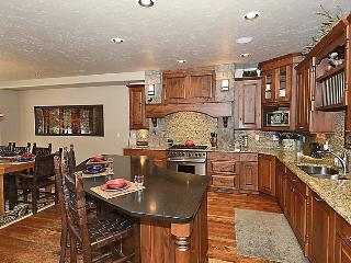 4 bedroom House with Internet Access in Winter Park - Winter Park vacation rentals