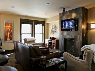 Base Village Loft 108 - Winter Park vacation rentals