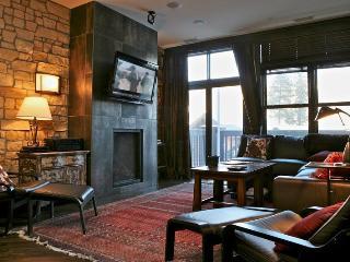 Base Village Loft 109 - Winter Park vacation rentals