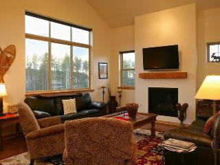 Trailhead Lodges 734 - Winter Park vacation rentals