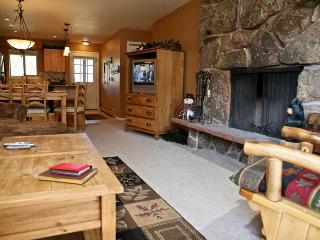 Hi Country Haus 1903 - Winter Park vacation rentals