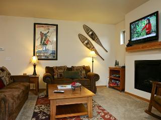 Trailhead Lodges 812 - Winter Park vacation rentals