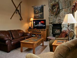 Twin Rivers Flora 7 - Northwest Colorado vacation rentals