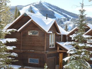 Lakota Mountain Lodge 106 - Winter Park Area vacation rentals