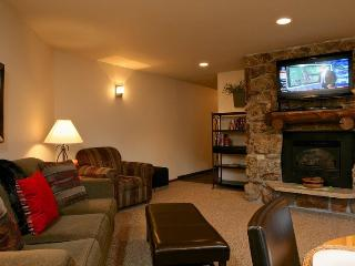 Winter Park Place 5 - Winter Park vacation rentals