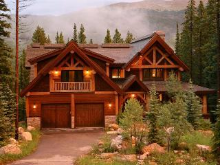Mary Jane's Retreat - Winter Park vacation rentals