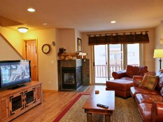 Sawmill Station 104 - Winter Park vacation rentals