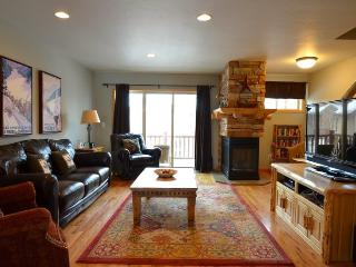 Sawmill Station 115 - Winter Park vacation rentals
