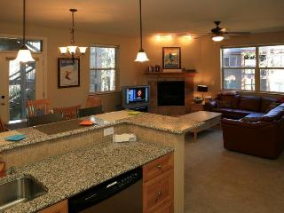 Timbers 3-1 - Winter Park vacation rentals