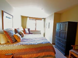 Zephyr Mountain Lodge 2222 - Northwest Colorado vacation rentals