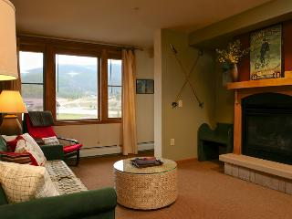 Zephyr Mountain Lodge 2606 - Winter Park vacation rentals