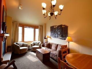 Zephyr Mountain Lodge 2700 - Winter Park vacation rentals