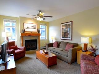 Founders Pointe 4340 - Winter Park vacation rentals