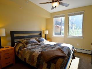 Founders Pointe 4457 - Winter Park vacation rentals