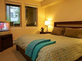 Fraser Crossing 3307 - Winter Park vacation rentals