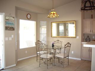 Marvelous 1 Story Close To Everything - Las Vegas vacation rentals